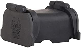 product image for GG&G Eotech Lens Cover for 512/552, Black