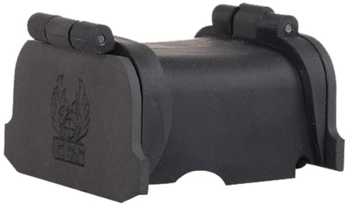Gg&G Eotech Lens Cover For 512/552 by G&G