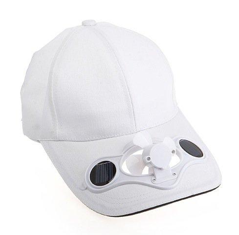 solar-fun-cap-white