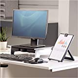 Fellowes Letter Sized Non-Magnetic
