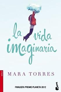 La vida imaginaria par Torres