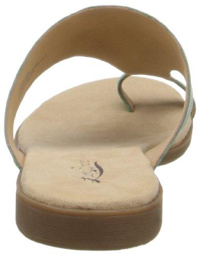 Lucky Women's LK-Astorr Gladiator Sandal