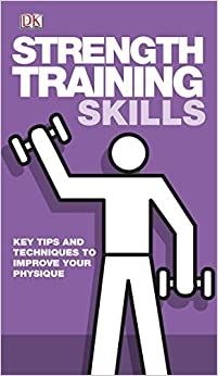 Collectif - Strength Training Skills