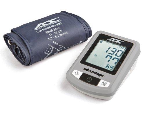 small adult blood pressure cuff - 6