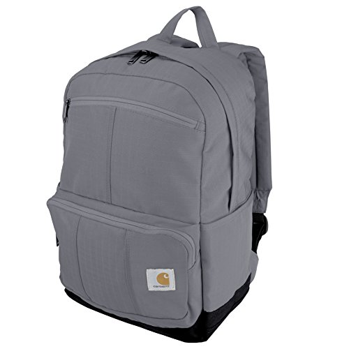 carhartt-d89-backpack-gravel