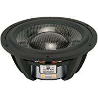 Morel Supreme SCW 636 6 Woofer