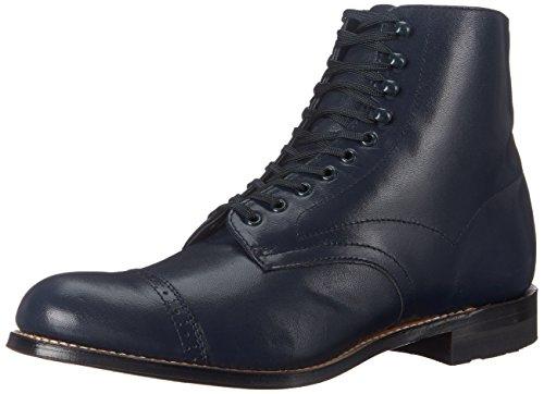 Boot Navy Stacy Men's Madison Adams wqwtI7xF