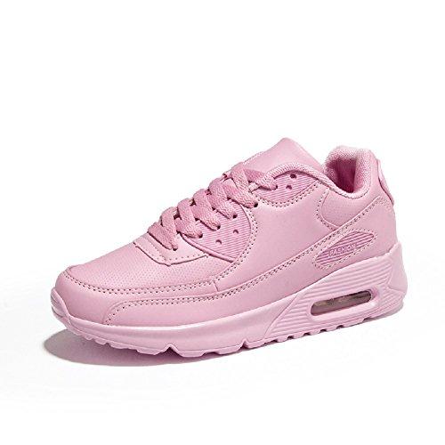 Air Outdoor HangFan Schuhe Fashion Multisport Pink Freizeit Running Damen Herren Paare w6xIrq8g6