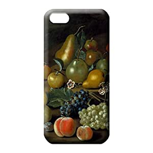 iphone 4 4s Abstact PC trendy cell phone shells fruity desert