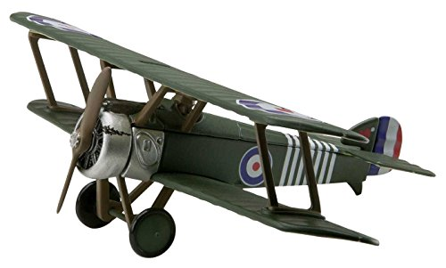 (Sopwith Camel WWI Centenary)