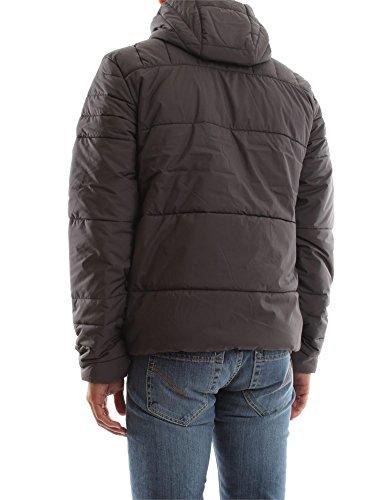 Puffer Jones Jacket Asfalto Jack amp; Uomo Jorbomb Giacca Camp Yo qFB1Ftn