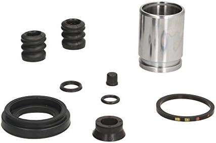 Autofren Seinsa D41941C Repair Kit brake caliper