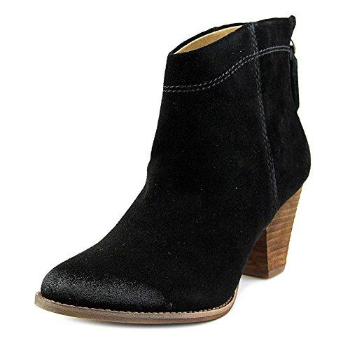 splendid-womens-spl-ryebrook-ankle-bootie-black-75-m-us