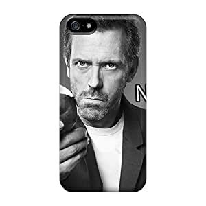 6Plus Fashion Protective No Job Case Cover For Iphone 5/5s