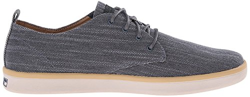 Nerah Women's Nautical Fashion Edelman Sneaker Sam Blue E1qwRgT