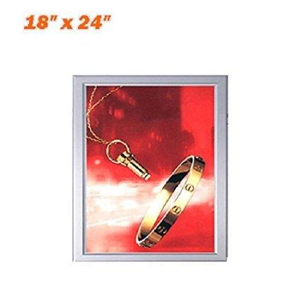 Led Light Box 18 X 24 - 2