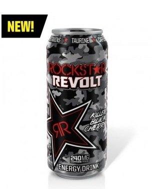 rockstar-revolt-energy-drink-killer-black-cherry-16-floz-pack-of-16