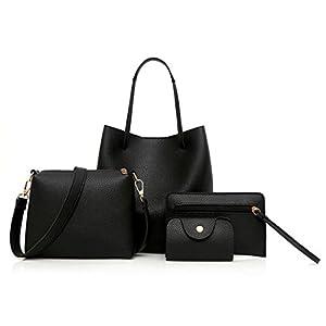 Handbags Sets