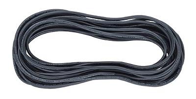 Orbit 7-Conductor by 100-Foot UF/UL Wire 57088