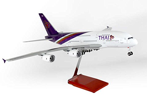 thai-airlines-a380-800-w-wood-stand-gear-1100-skr8505