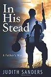 In His Stead, Judith Sanders, 1938573838