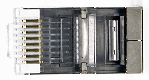 Modular Rj45 Wall Jack Wiring Diagram For Modular Circuit Diagrams
