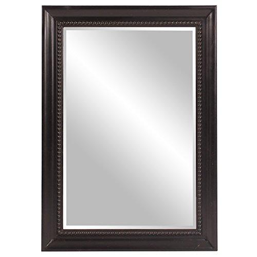 Howard Elliott 5173 Mirror Antique