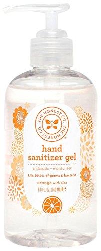 honest-hand-sanitizer-gel-orange-with-aloe-8-ounce