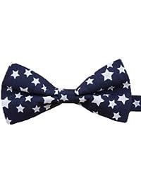 92a36d0478c8 Little Gentleman's Kids Bow Tie and Suspenders