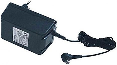 Casio - Adaptador AD-95E: Amazon.es: Instrumentos musicales