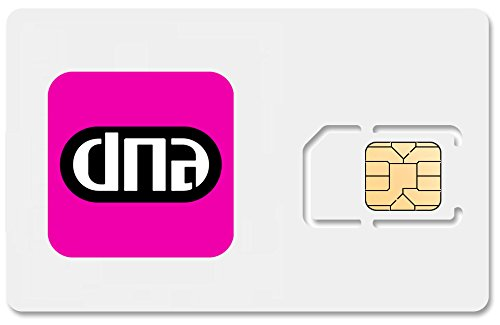 finland-data-micro-sim-card-includes-1gb-of-internet-works-immediately-500mb-1gb-3gb-and-7gb-upgrade