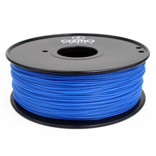 Gizmo-Dorks-3mm-285mm-ABS-Filament-1kg-22lb-for-3D-Printers-Blue