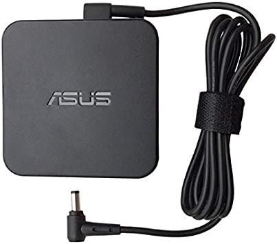 ASUS 90W Laptop Charger AC/DC Adapter for K52F K52J K53E K53S K53SV K53U K55 K550LA K55A K55N K55VD (Compatible with Models Listed only)
