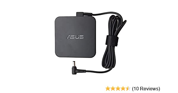 Amazon Com Asus 90w Laptop Charger Ac Dc Adapter For K52f K52j K53e