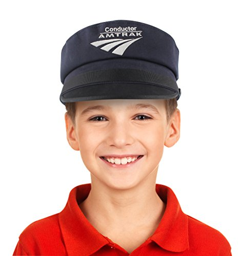 daron-amtrak-children-conductor-hat