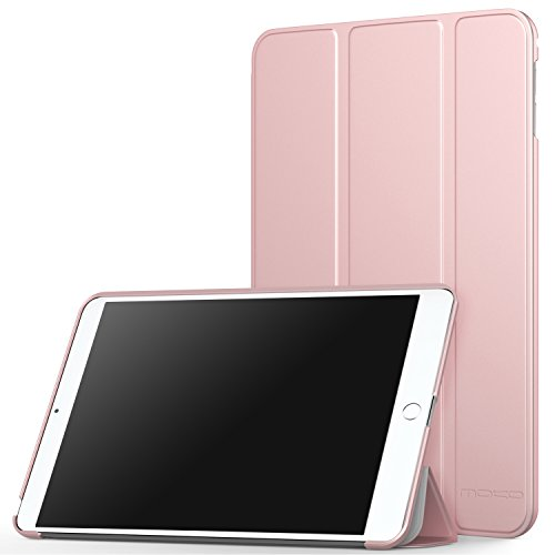 MoKo Case iPad Mini Lightweight