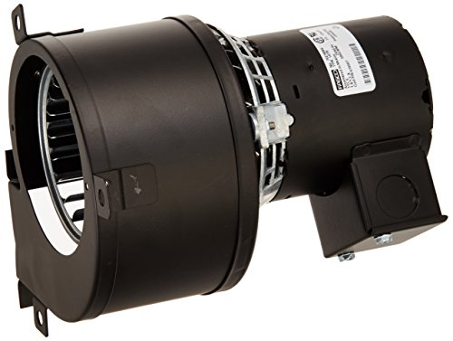 Pentair 470007 1.5-Ampere Blower Replacement Pool and Spa Heater by Pentair