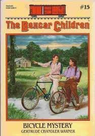 The Boxcar Children (#13-16) - Book  of the Boxcar Children