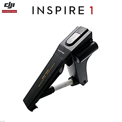 DJI Inspire 1 Part 9 - Landing Gear - OEM by DJI
