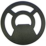 Whites Cover for 9'' Spider coil for Metal Detectors