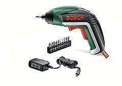 Bosch IXO  5. Generation