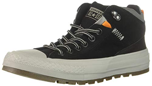 Converse Men's Chuck Taylor All Star High Top