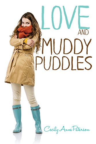 Love and Muddy Puddles (A Coco and Charlie Franks novel Book 1)