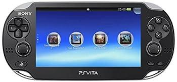 PlayStation Vita - Wifi