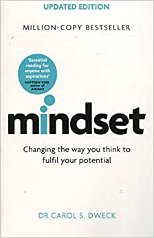 Mindset Revised And Updated Descargar PDF