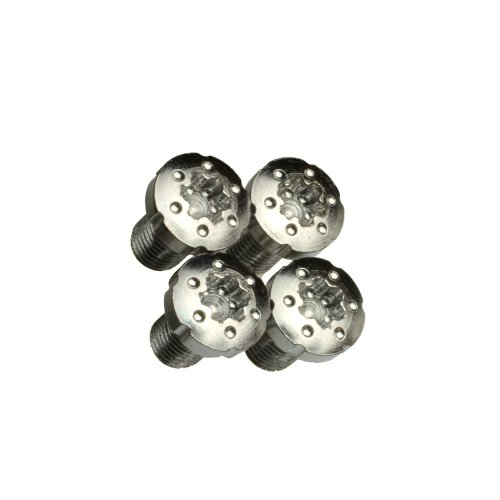 Strike-Industries-1911-Torx-Grip-Screws-With-Stainless-Steel-x-4