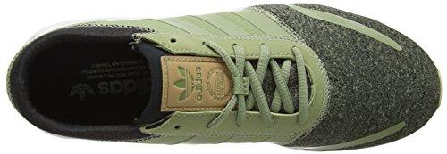 Adidas Sneaker Herren Ventura Grau (griuno / Griuno / Griuno 000)