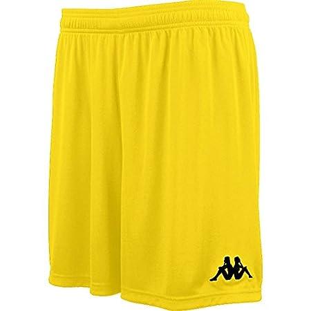 Kappa Vareso Herren-Shorts
