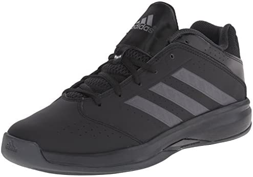 User from the RATE YOUR SHOES reviews the Adidas RESPONSE