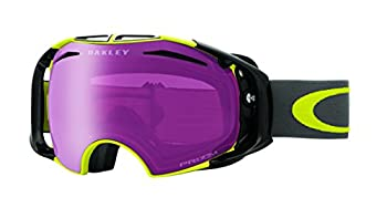 Top Snowmobile Goggles